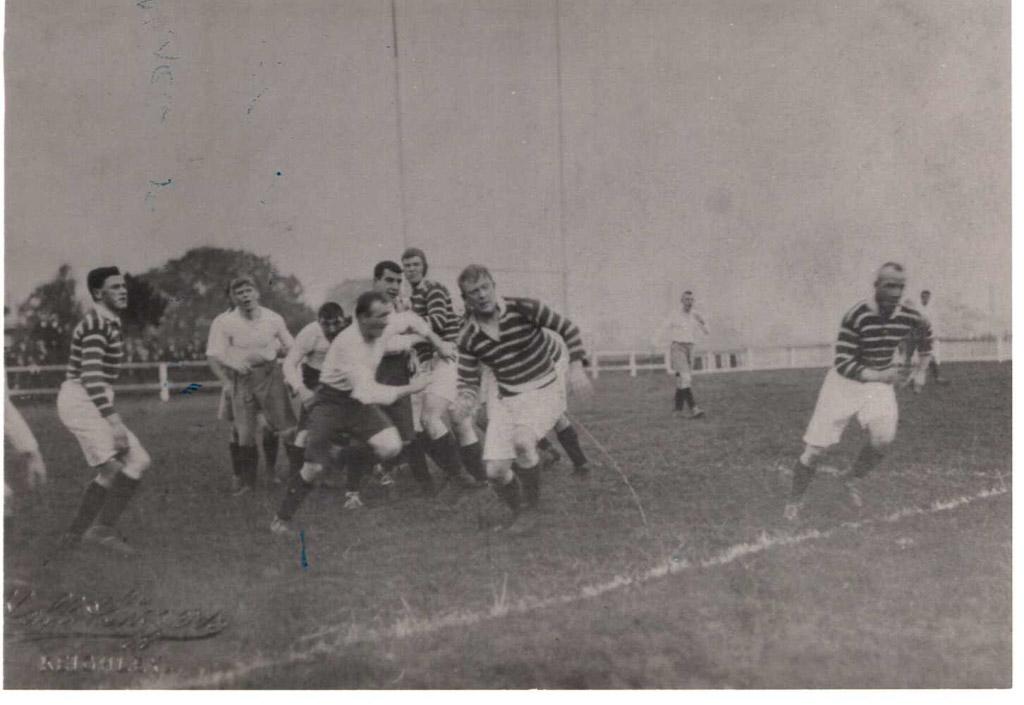 Huddersfield_action_1913.jpg
