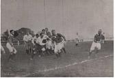 Huddersfield action 1913