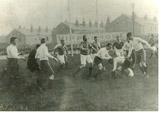 Huddersfield pack 1914