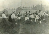 Keighley_v_Hudds_1910_Pic_1