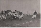 Keighley_v_Hudds_1910_Pic_3