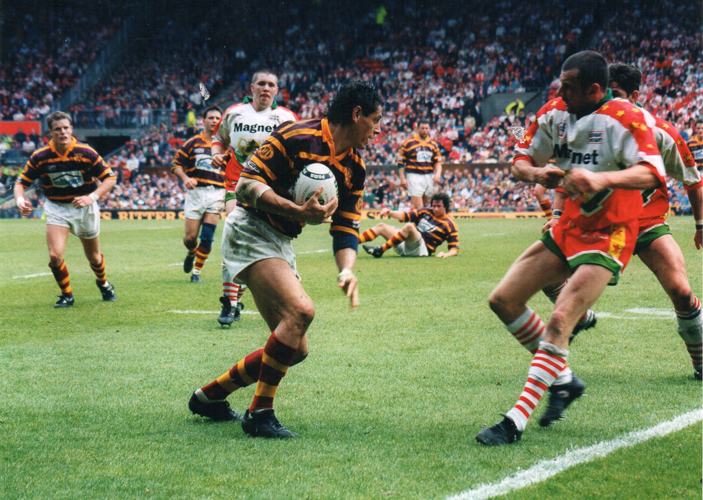 Darrall_Shelford;_Hudd_v_Keighley_Play_Off_Final_21-5-95.jpg