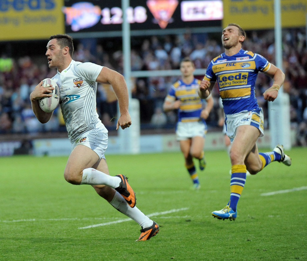 Leeds_v_Giants_12-6-14_Wardle_scores.jpg