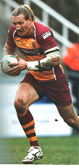 Eorl_Crabtree_in_action