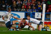 Broughton_scores_v_Leeds_Rhinos_7-3-2014.jpg
