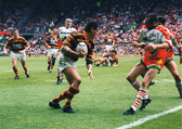 Darrall_Shelford;_Hudd_v_Keighley_Play_Off_Final_21-5-95.jpg