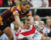 Eorl_Crabtree-Sean_Long_2006_CC_Final.jpg