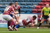Giants_v_Saints_(h)_cup-tie_2014_Joe_Wardle_scores.jpg