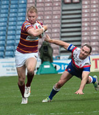 Giants_v_Saints_(h)_cup-tie_Murphy_leaves_Hohai_scrambling.jpg