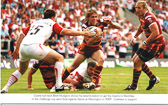Giants_v_Saints_cup_semi_2009.jpg