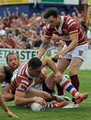 Joe_Wardle_scores_v_Wakefield_3-8-2014.jpg