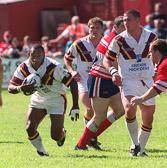 Oldham_(Buddies_Cup-Tie)12-5-2002.jpg