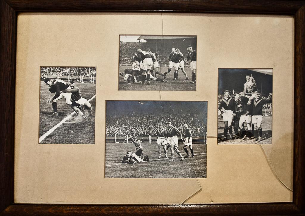 1933_Cup_Final-001.jpg