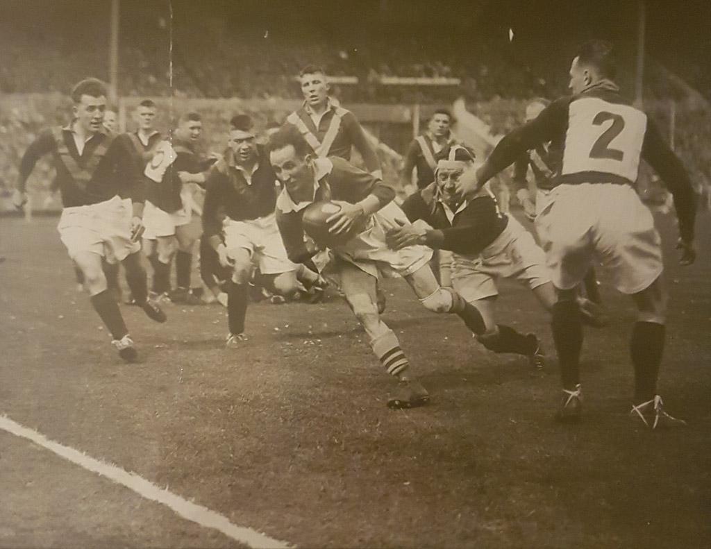 1933_Cup_Final-003.jpg