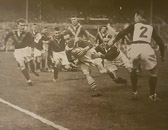 1933_Cup_Final-003