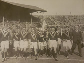 1933_Cup_Final-004
