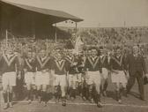 1933_Cup_Final-004.jpg
