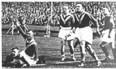 Gwyn_Richards_Scores_1933_Chall_Cup_Final.jpg