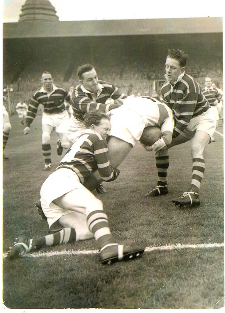 1953_Chall_Cup_Final.jpg