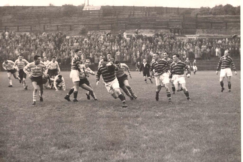 Huddersfield_v_Italy_1950-002.jpg