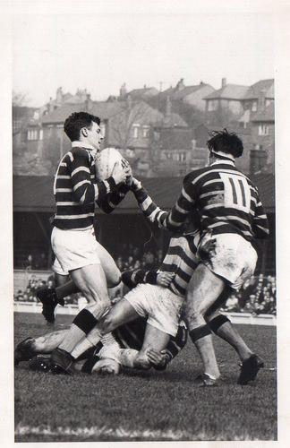 Wigan_v_Hudds_1960s.jpg