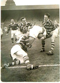 1953 Chall Cup Final