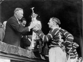 1953_Huddersfield's_cup