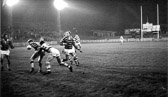 1967_first_floodlit_game