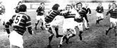 Bradford v Hudds 1973