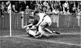 Hudd v Bradford N 1966