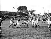 Hudd v Hull 1952-53 25-8-52