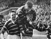 Hudd_v_Saints_1953_CCup_Final_-_Large_Ramsden_Valentine