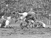Hudd v Salford Cup 1970