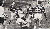 Hudd v Widnes JP 1980