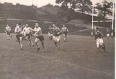 Huddersfield_v_Italy_1950-001