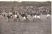Huddersfield_v_Italy_1950-002