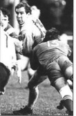 Ken Loxton action