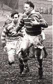 Lionel Cooper