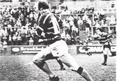 Trevor Leathley action