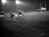 1968_first__floodlit_match.jpg