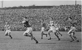 Hudd_v_Wigan_at_Fartown_1948.jpg