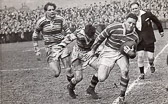 Huddersfield_v_Hull-April_1952.jpg