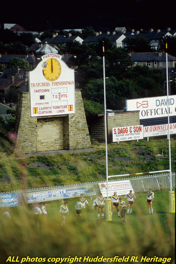 Fartown,-'New'-Scoreboard-013.jpg