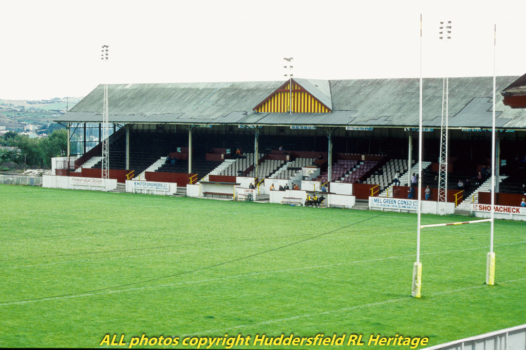 Fartown,-Main-Stand-009.jpg