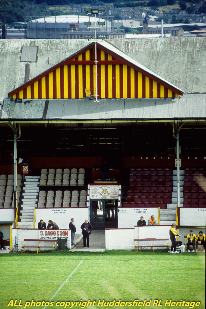 Fartown,-Main-Stand-014.jpg