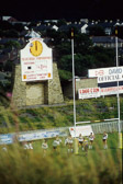 Fartown, 'New' Scoreboard 013