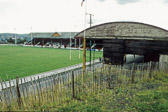 Fartown, End .Terrace 011