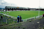 Fartown, Ground 017