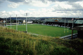 Fartown, Ground 019
