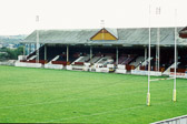 Fartown, Main Stand 009
